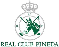 real club pineda reservas online