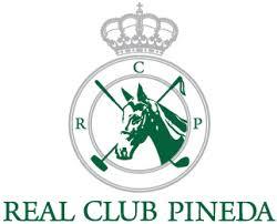 real club pineda reservas online