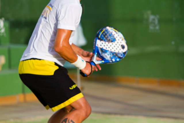 beneficios padel
