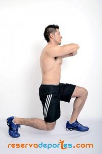 fitness-1845754_960_720