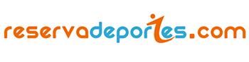 ReservaDeportes – Software de gestión deportiva padel y tenis