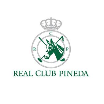 realclubpineda