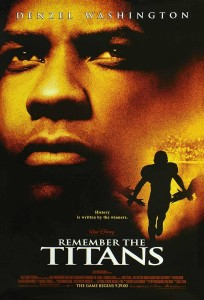 remember_the_titans-124859456-large