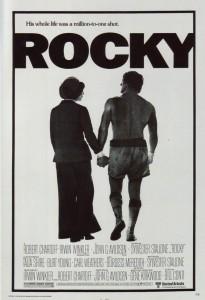 rocky-981778523-large