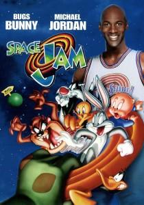 space-jam (1)