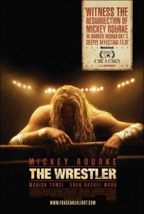 the_wrestler-682448133-large