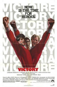 victory-996789538-large