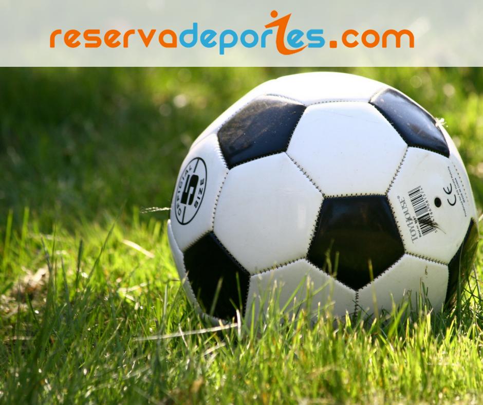 reserva-deportes-mundial